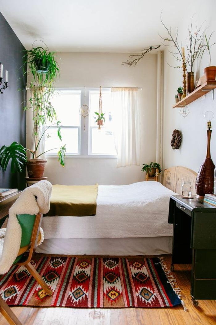La chambre feng shui ajoutez une harmonie  la maison  Archzinefr