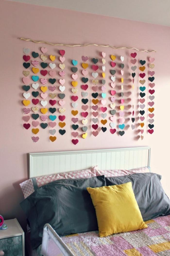 Comment dcorer sa chambre Ides magnifiques en photos