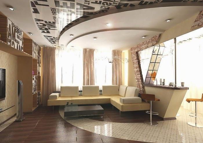 Faux Plafond Salle De Bain Humidite - Décoration de maison idées de ...