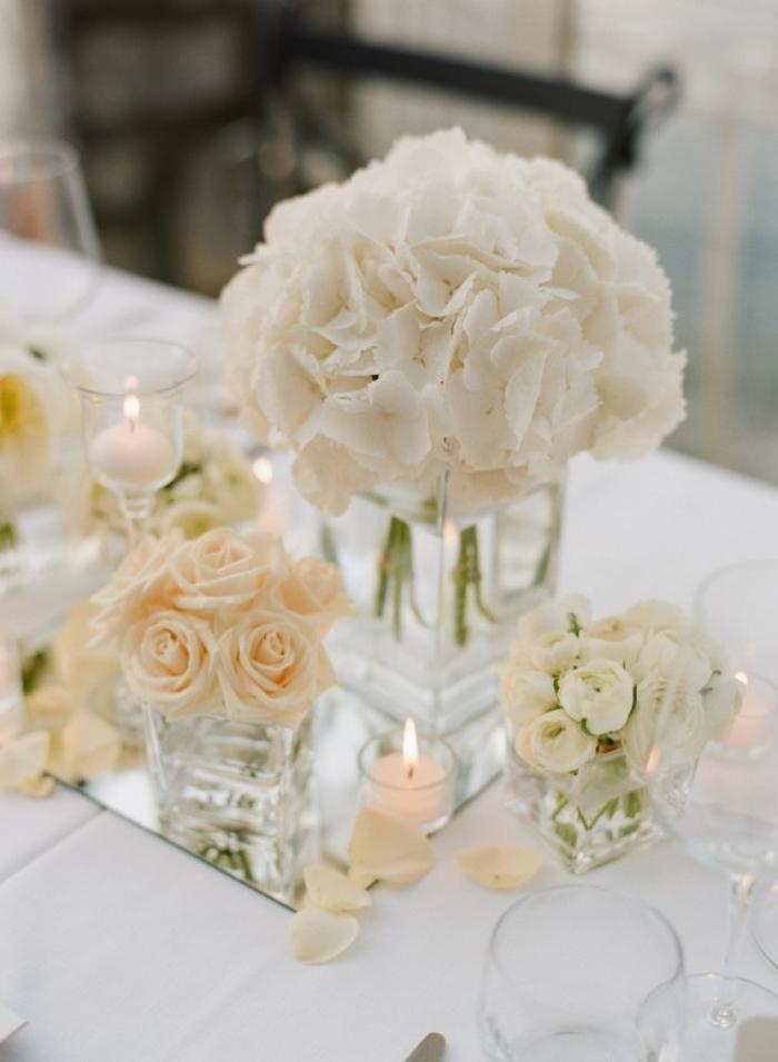 L vase en verre  un joli dtail de la dco  Archzinefr