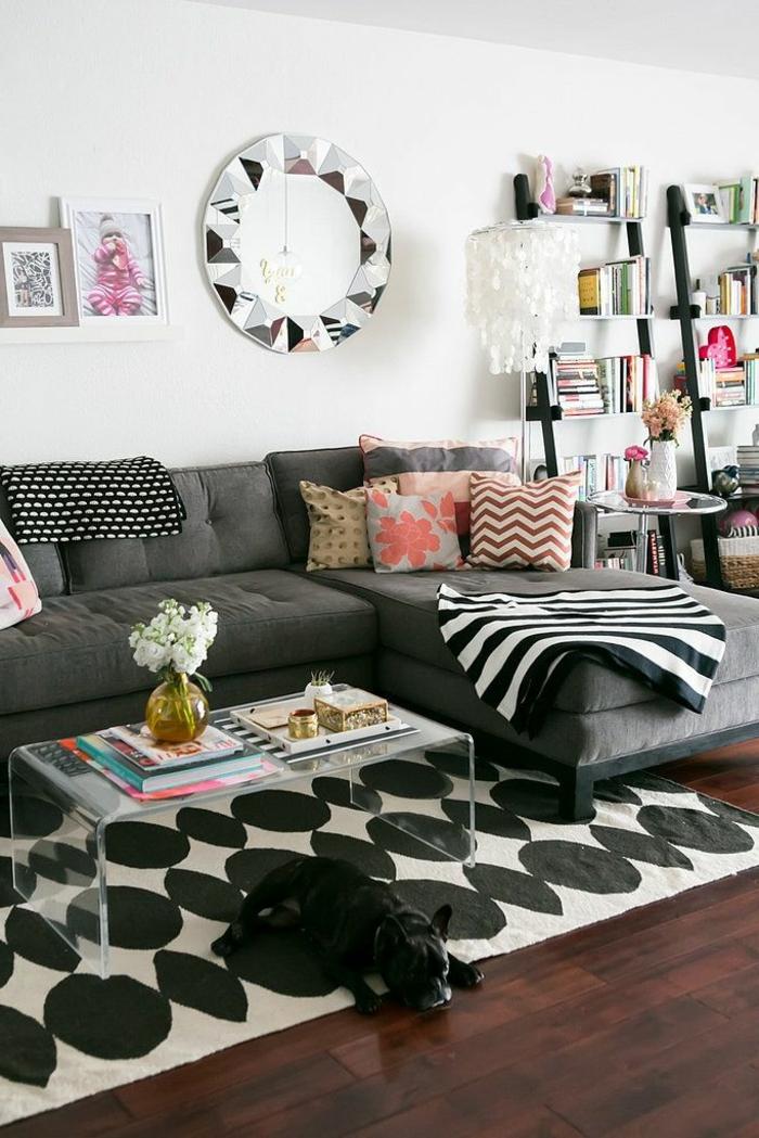 Chambre Bb Deco Pinterest