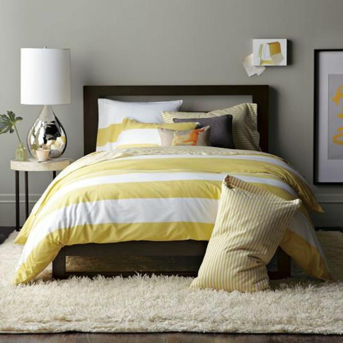 la suite parentale beaucoup dides en photos inspirantes chambre with ide dcoration chambre parentale