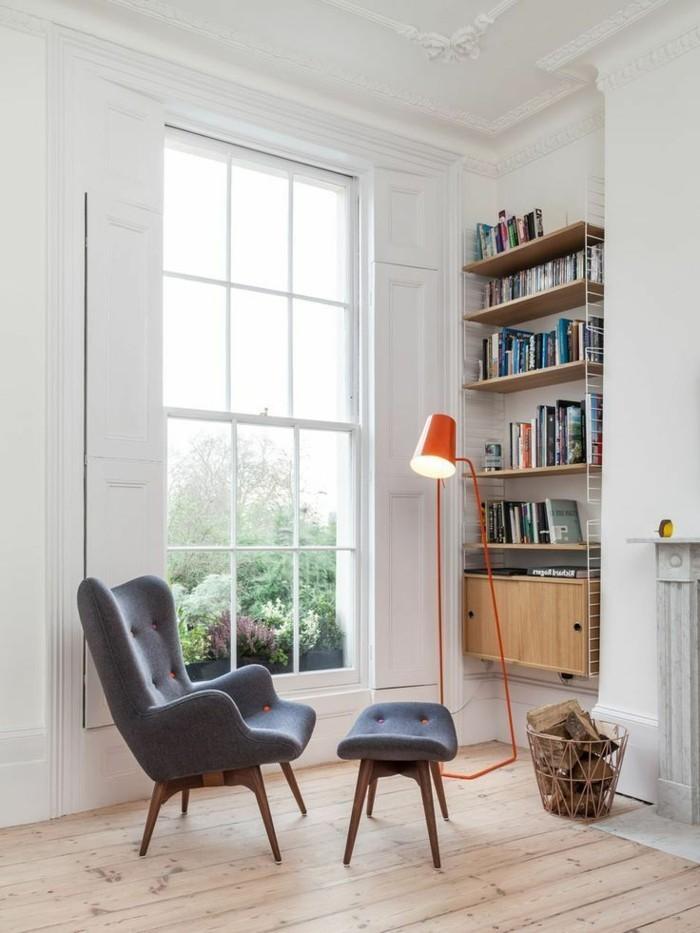 Wohnzimmer Lampe Ikea