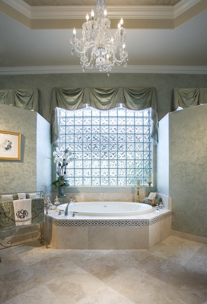 Kitchen And Bath Design Athens Ga
