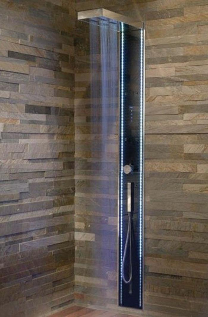 Dcouvrir la meilleure colonne de douche en 53 photos