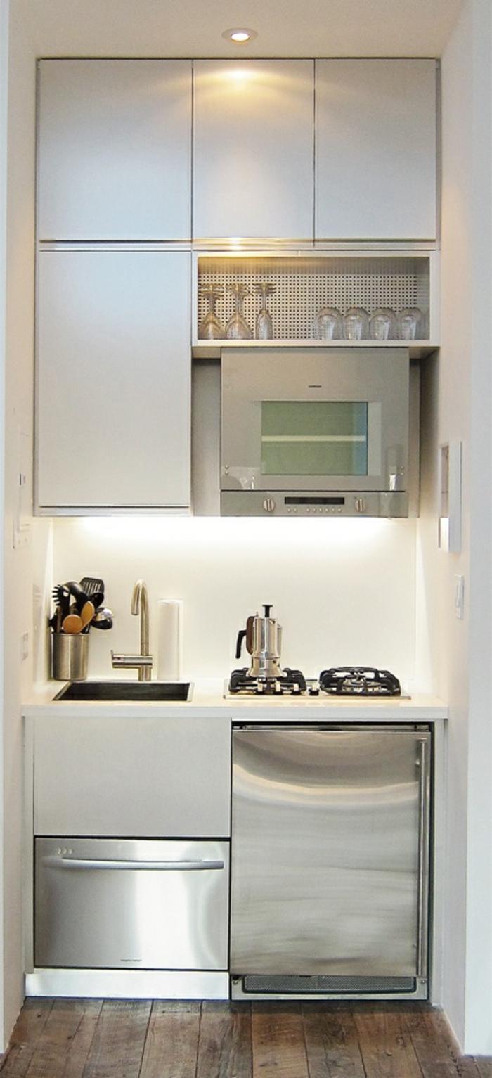 Mini Kitchenette Ikea