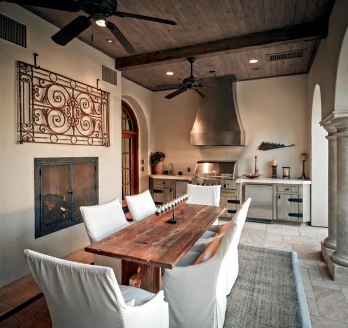 fly meuble cuisine