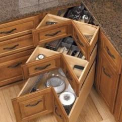 Steel Kitchen Table Ideas Comment Bien Choisir Un Meuble Gain De Place En 50 Photos