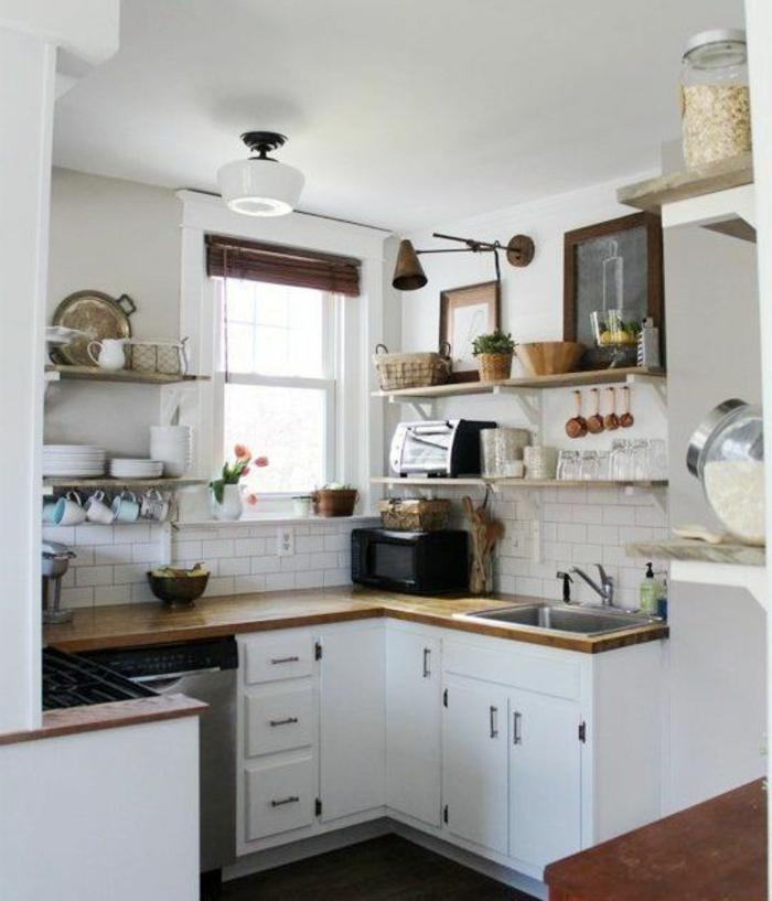 ikea amenagement cuisine un nouvel lot de cuisine avec kallax cuisine pour vie moderne ikea. Black Bedroom Furniture Sets. Home Design Ideas
