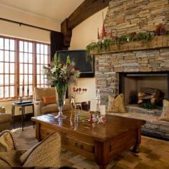 Oriental Living Rooms Modern Room With Fireplace Images La Table Basse Avec Tiroir - Un Meuble Pratique Et Déco ...
