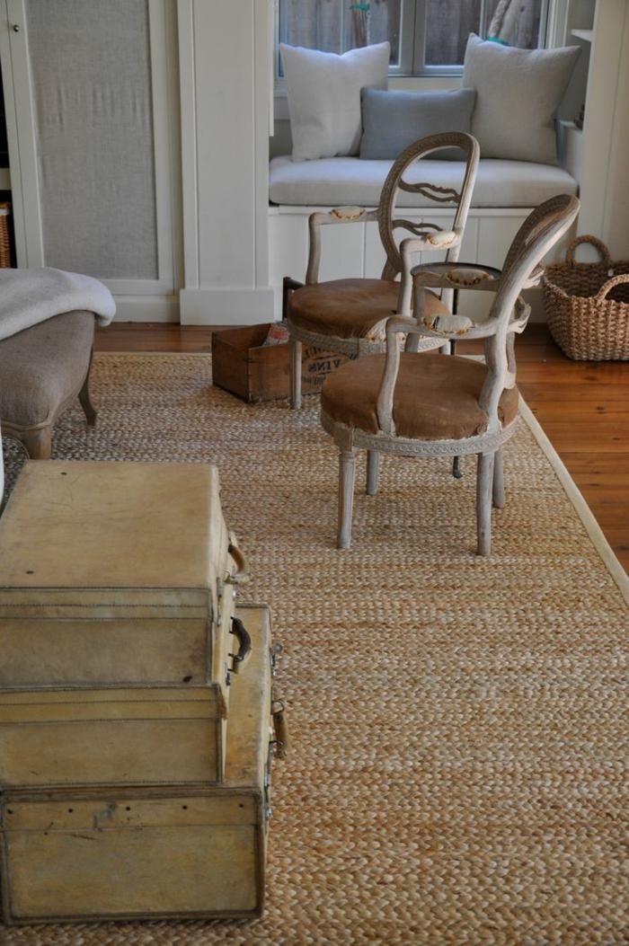 tapis vintage saint maclou ides dco tte de mort with tapis vintage saint maclou great sol. Black Bedroom Furniture Sets. Home Design Ideas