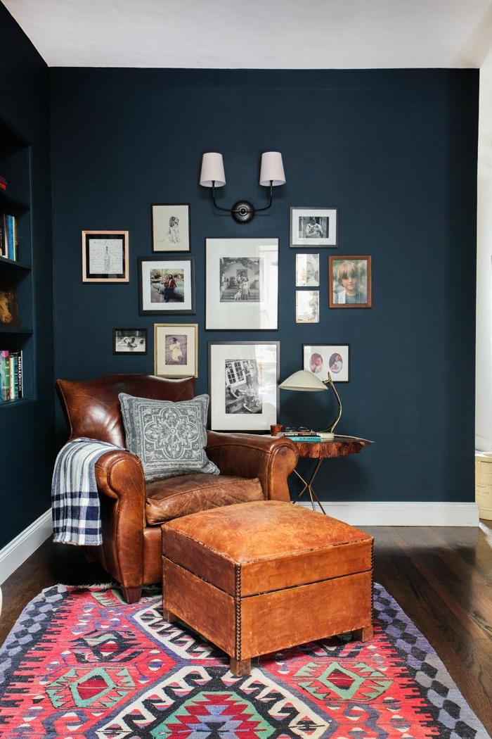 40 ides en photos pour comment choisir le fauteuil de lecture