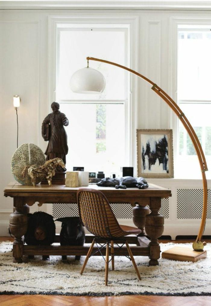 Lampe Salon Conforama
