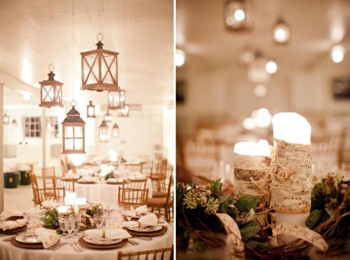 40 ides avec le photophore mariage qui vont vous charmer  Archzinefr