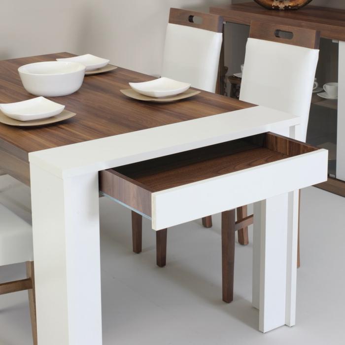 Conforama Table Pliante Cuisine