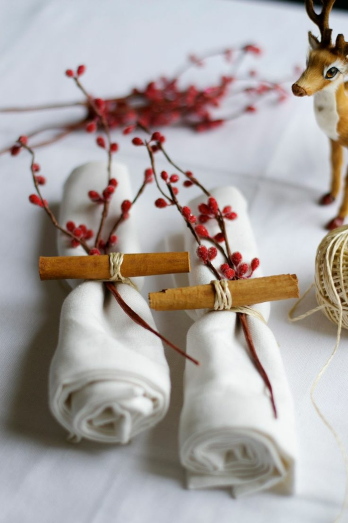 Holz Dekoration Fr Hochzeit