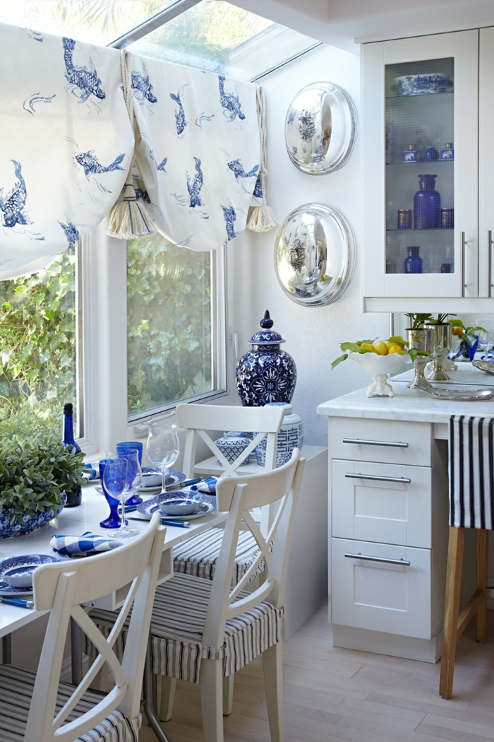 rideau cuisine design
