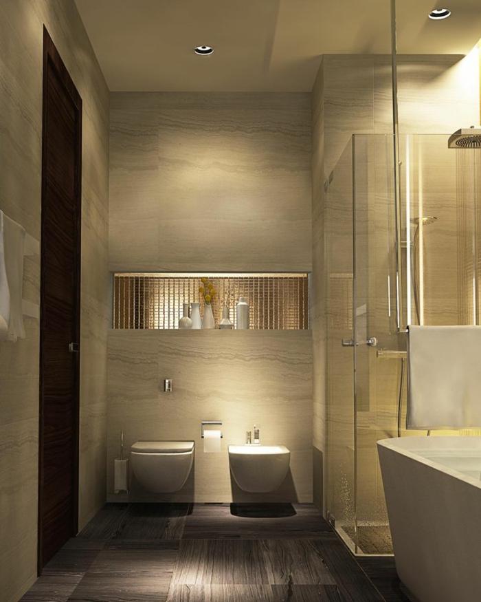 Accessoire salle de bain leroy merlin good good for Accessoire salle de bain gris