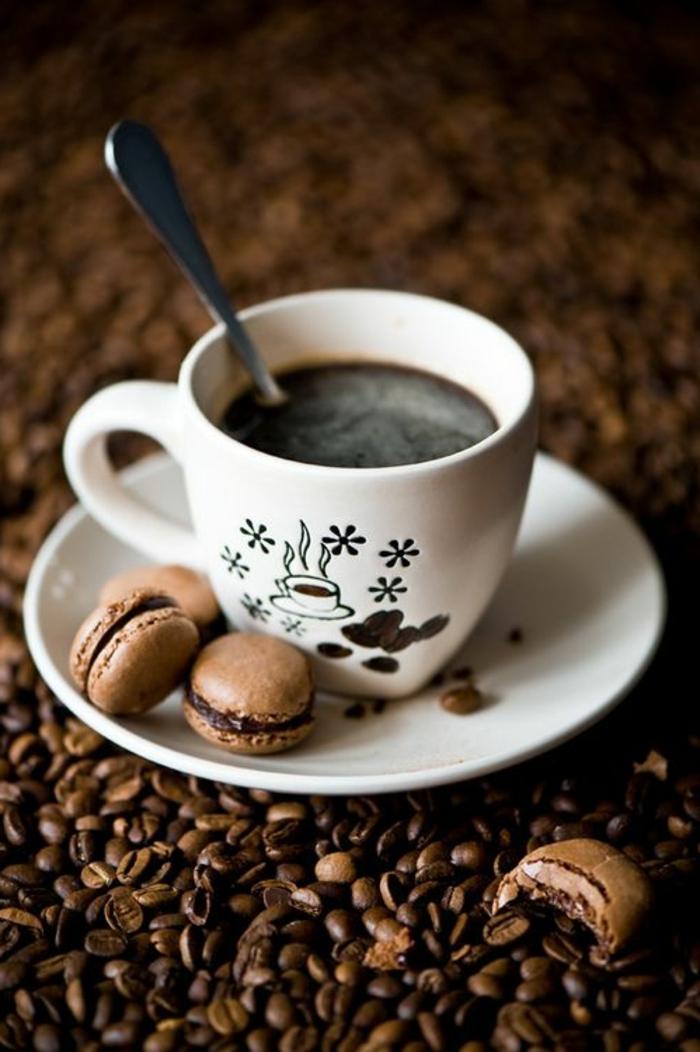 La meilleure tasse  caf beaucoup dinspiration en photos