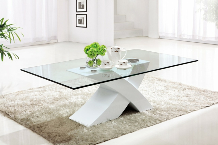 petite table ronde cuisine