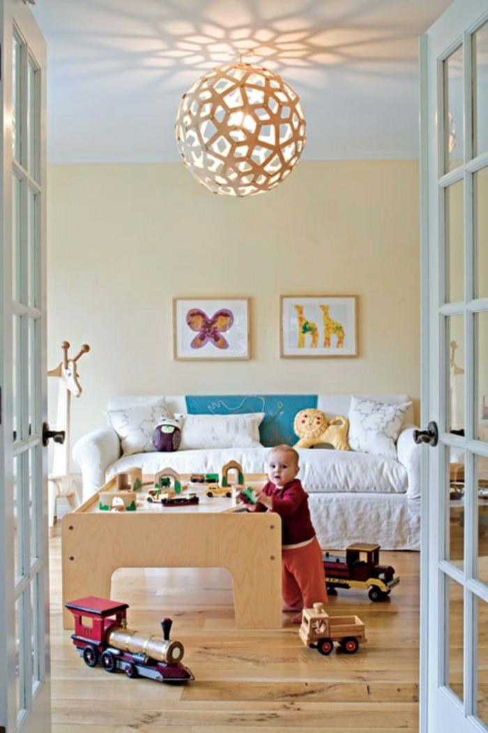 Le Lustre Chambre Enfant Qui Vous Fait Rver Archzinefr