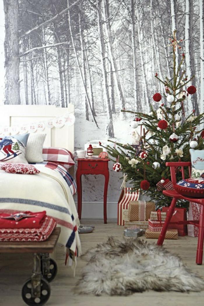 40 Ides Pour Raliser Les Meilleurs Dcorations De Noel