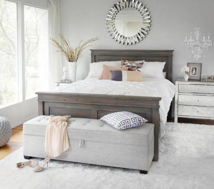 pouf pour chambre great rideau pour chambre enfant pouf pop couture with pouf pour chambre. Black Bedroom Furniture Sets. Home Design Ideas
