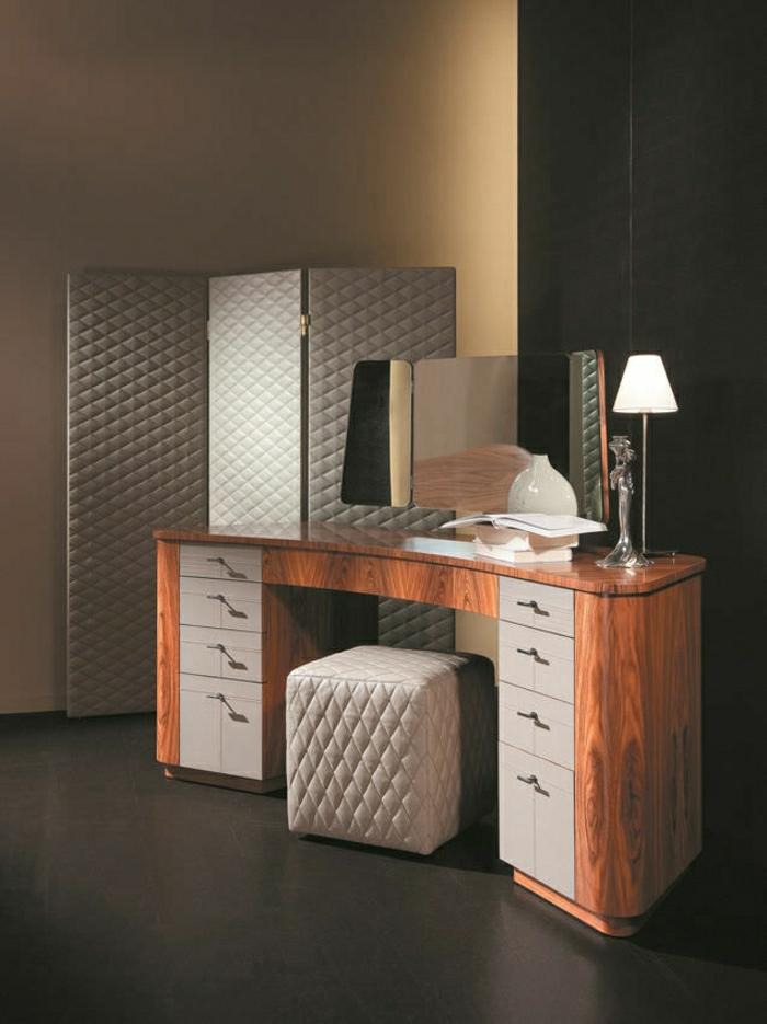 conforama coiffeuse avec miroir elegant buffet salon noir conforama comment peindre un meuble. Black Bedroom Furniture Sets. Home Design Ideas