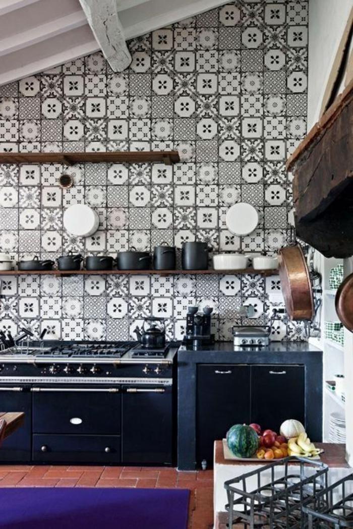 lino damier noir et blanc free sol pvc dcor damier with lino damier noir et blanc finest. Black Bedroom Furniture Sets. Home Design Ideas