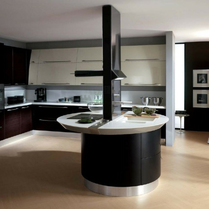 ikea prise plan de travail gallery of eclairage cuisine led great eclairage led pour cuisine. Black Bedroom Furniture Sets. Home Design Ideas