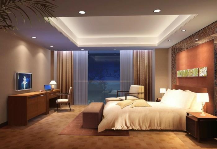 Schlafzimmer Conforama | Jysk Topdekmatras Best Conforama ...