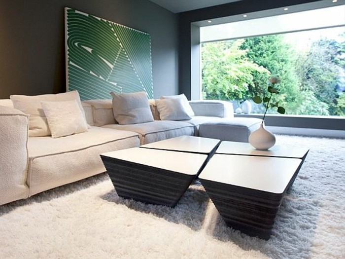 comment for table basse design italien pictures to pin on