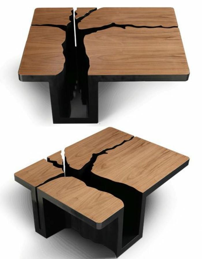 Le Meilleur Design Pour La Table Design