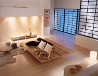 40 ides en photos comment incorporer l'ambiance zen?