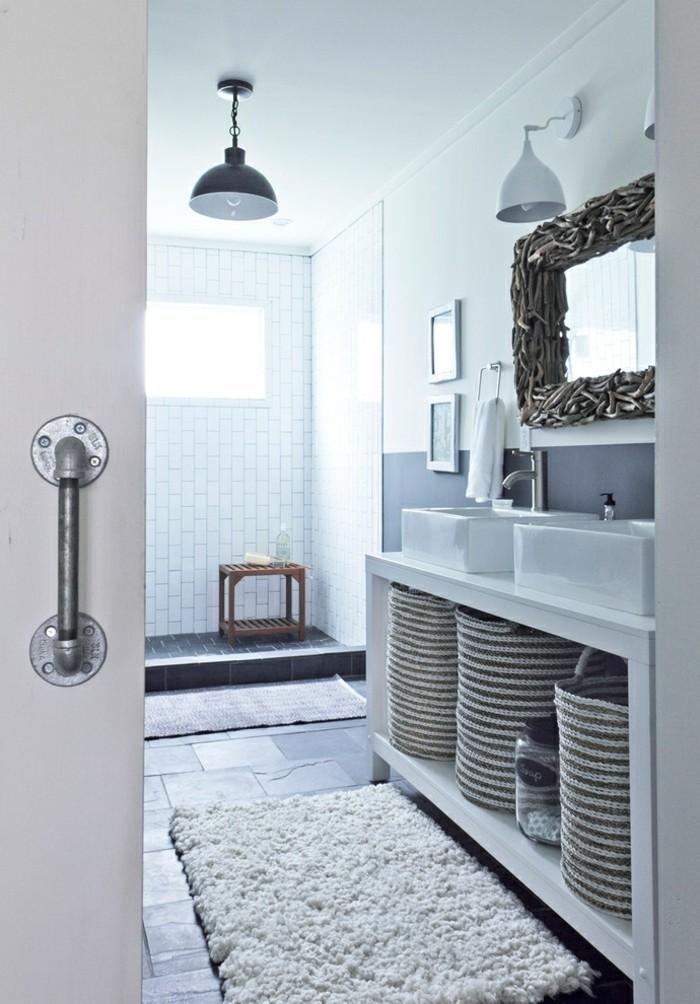 tapis salle de bain grande taille lavable en machine tapistar fr with tapis salle de bain grande taille - Tapis Salle De Bain Grande Taille