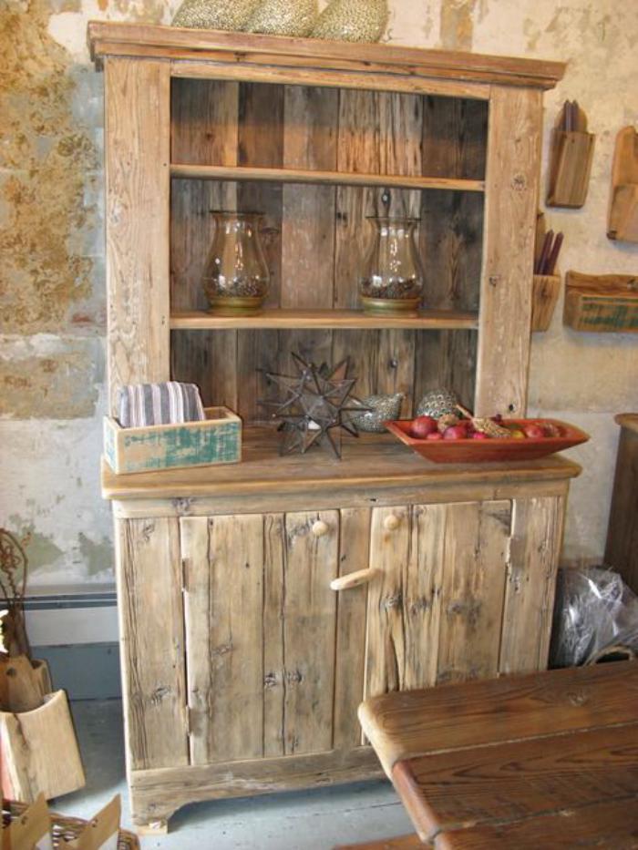 Les meubles grange dans lintrieur contemporain  Archzinefr