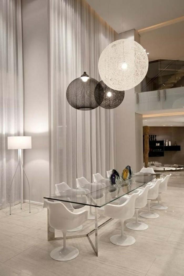Nos propositions pour votre salle  manger complte en 42 photos