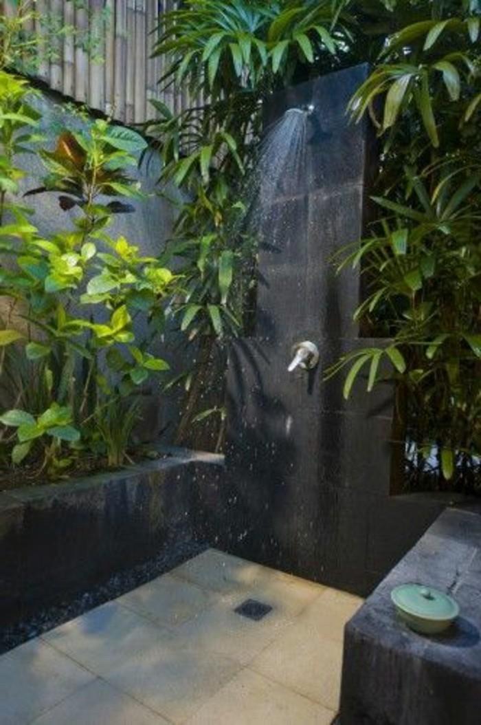 S Maison Milles Idees Pour La Salle De Bain Exotique Comment Lamenager Bien