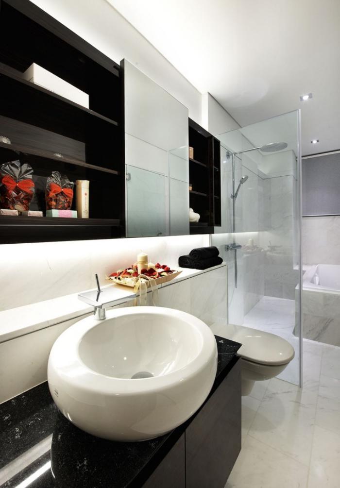 Small Toilet Bathroom Designs