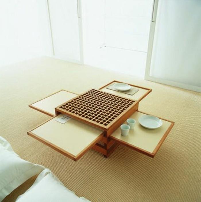 meuble cuisine wengé