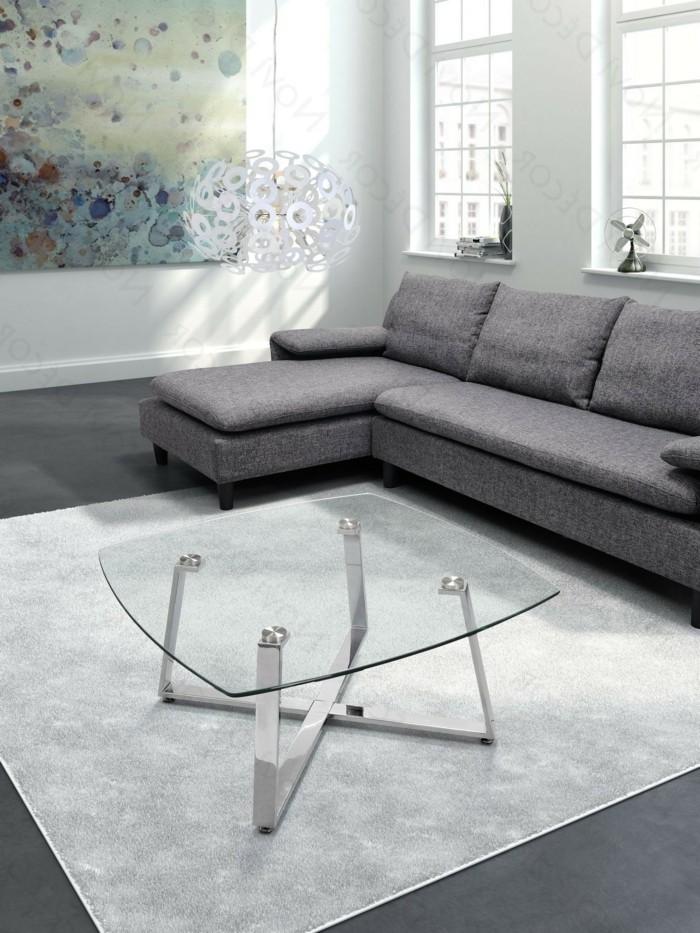 La Table Basse Design En Mille Et Une Photos Avec Beaucoup D