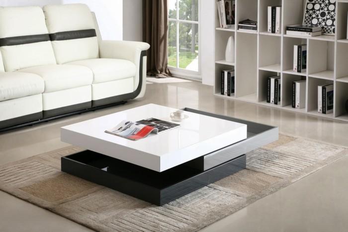 Ikea Table De Cuisine Pliante