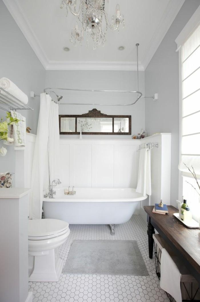40 photos dintrieur de la baignoire ancienne