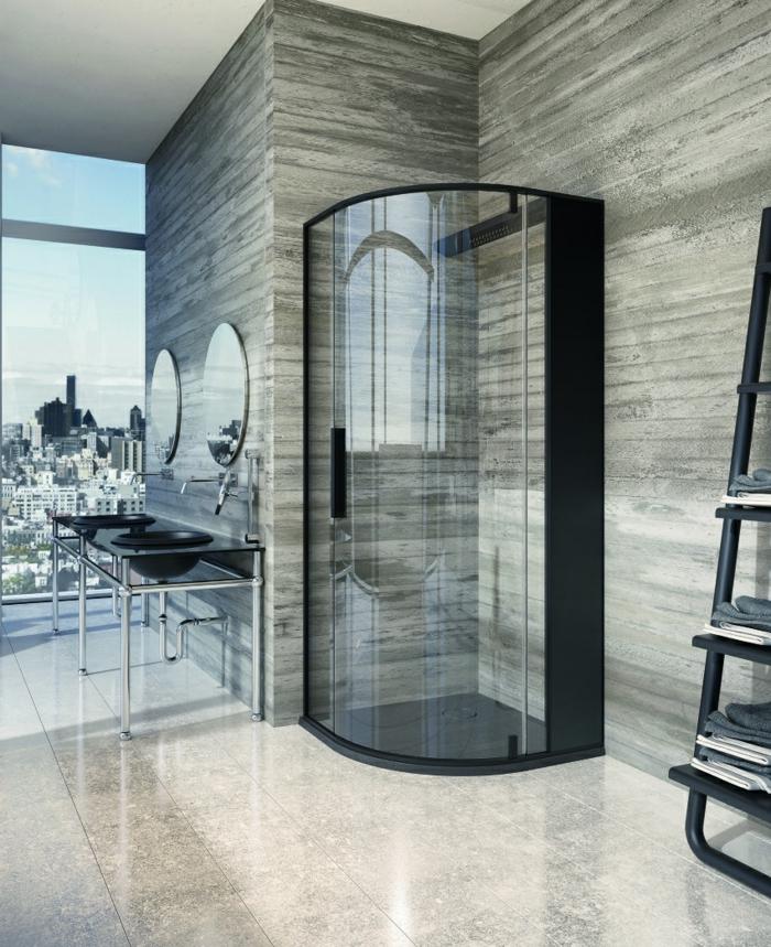 paroi de douche brico affordable ordinary paroi de douche. Black Bedroom Furniture Sets. Home Design Ideas