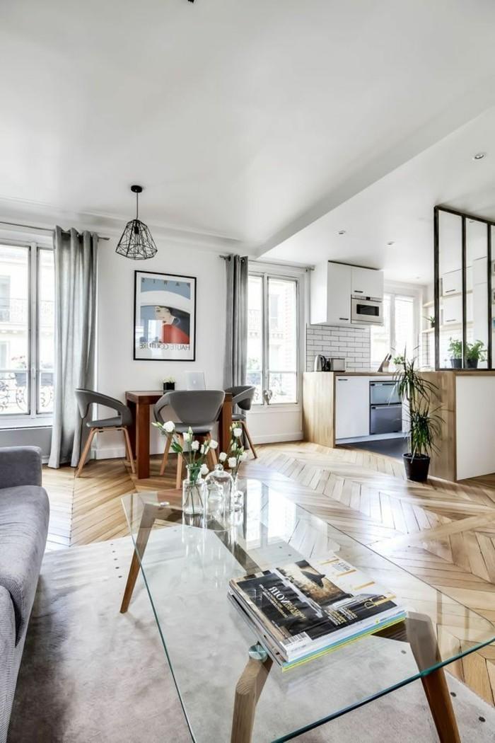 41 super photos pour meubler son appartement