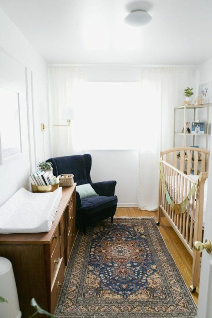site deco maison pas cher pop art face tableau abstrait. Black Bedroom Furniture Sets. Home Design Ideas