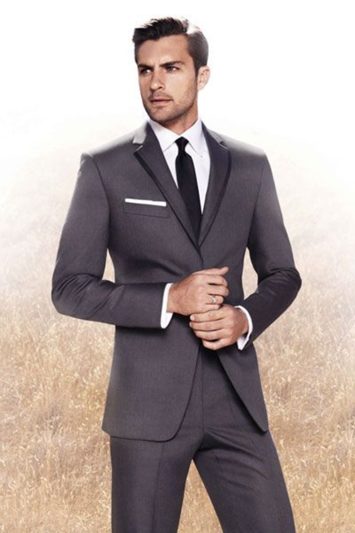 Mode Chic Homme Amazing Michael Lookpreppy Guymode With