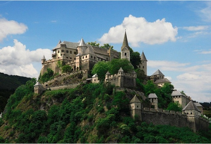 Les Plus Belles Maisons Du Monde Photos Awesome La