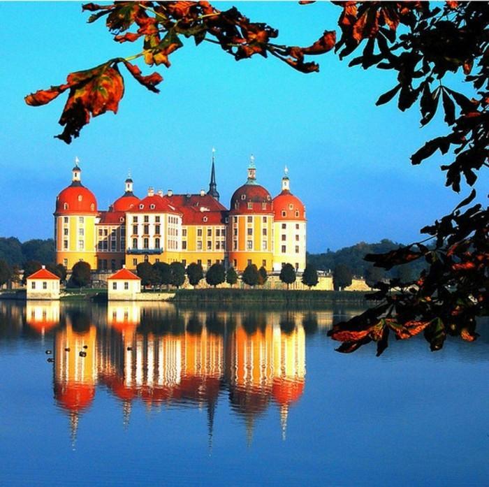 Les plus belle maison du monde beautiful les plus belles - Les maisons les plus belles du monde ...