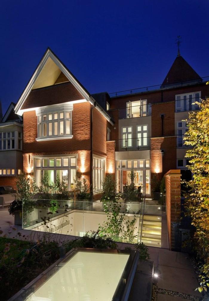 A la recherche de la plus belle maison du monde  Archzinefr